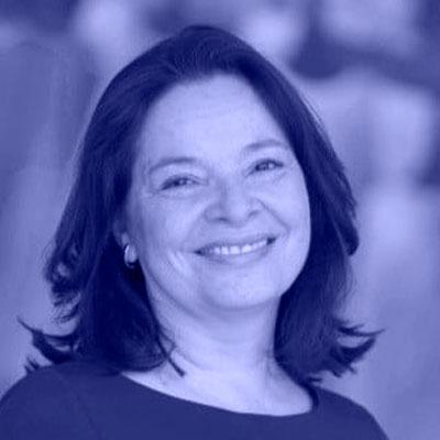 Sandra Rincon