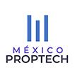México Proptech