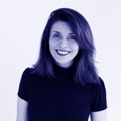 Claudia Canizares