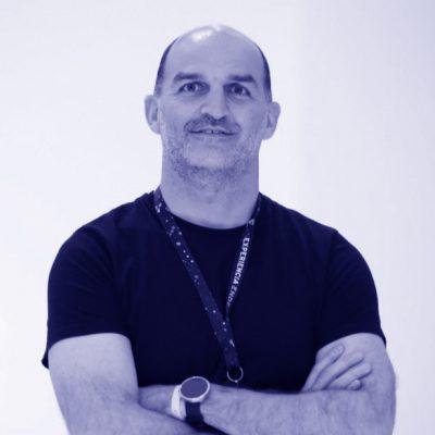 Diego Noriega