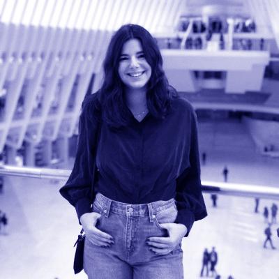 Erica Surace