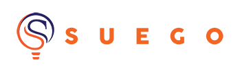 Suego Logo