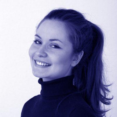 Maria Averina