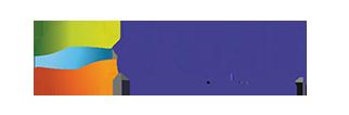 Sikuani logo